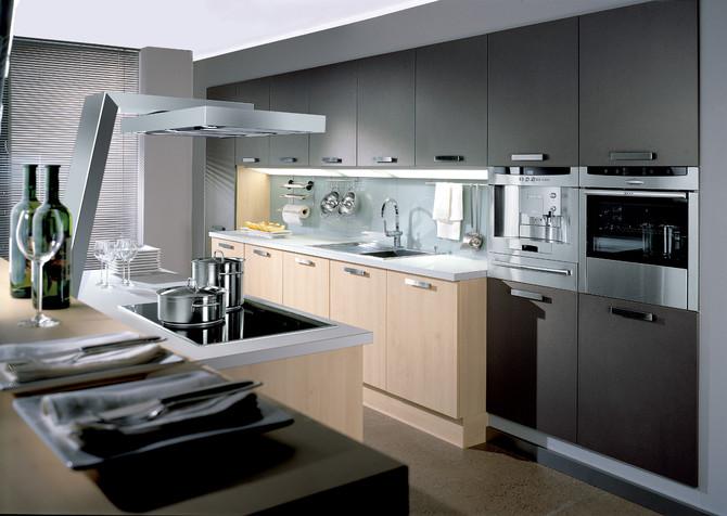 Кухня гостиная 28 кв м дизайн