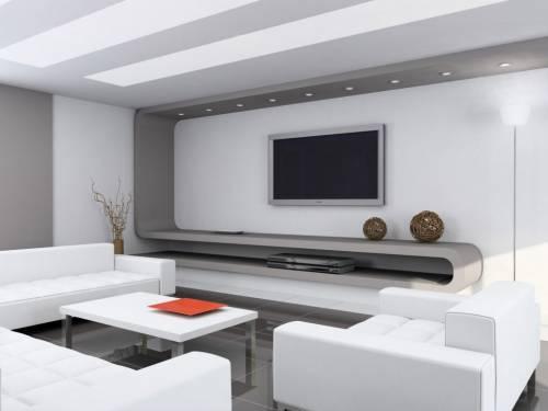 Дизайн гостиной 18 кв м дизайн гостиной