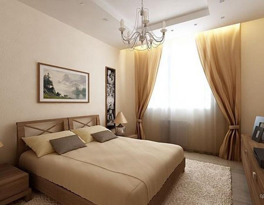 Спальня 12 квм реальный дизайн своими руками фото 98
